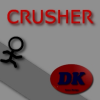 play Crusher