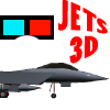 play Jets 3D