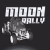 play Moon Rally
