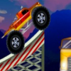 play Turbo Truck 2