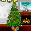 play Christmas Tree Deco