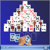 play Tournament Klondike Solitaire