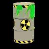 play Toxic Evasion