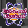 play Encleverment Experiment