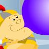 play Gumballs