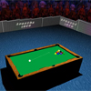 play Master Pool 3D