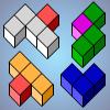 play Tetra Block Factory