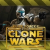 play Elite Forces: Clone Wars