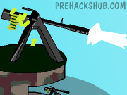 play Heli Invasion 2 Hacked