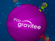 play Gravitee Wars V1.3 Hacked