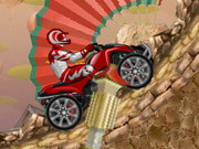 play Atv Offroad Lightning