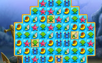 play Bejeweled 25