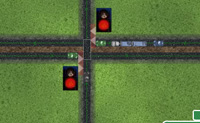 play Traffic Regulator