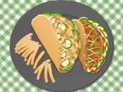 play Tasty Taco