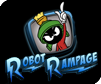 play Robot Rampage