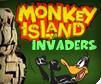 play Monkey Island