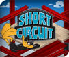 play Daffy Duck'S Short Circuit