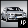 play Audi A6 Jigsaw Puzzle