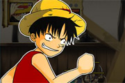 play One Piece Gallant Fighter