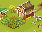 play Goodgame Farm Fever