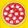 play Red Pepper Pizzeria