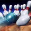 play Gf Sponsor Bowling