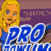 play Pro Bowling