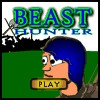 play Beast Hunter