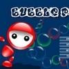 play Bubble Pop
