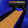 play Bowlec 3D