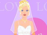 play Bride And Bridesmaid