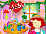 play Katies Flower Shop