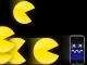 play Pacman Remake V3