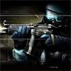 play Cross Fire Elite Squad