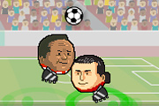 play Sports Head: Football Ch..