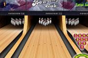 play Bowling Club