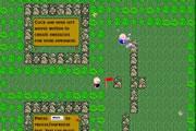 play Maze Stopper 2