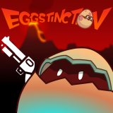 play Eggstinction