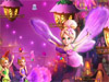 play Thumbelina Hidden Object