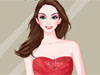 play Mori Lee Fashion Style