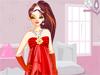 play Emo Princess Dress Up