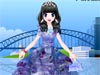 play Princess Ball Gowns