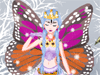 play Fairy Sleeping