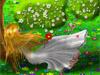 play Flower Garden