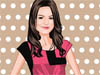 play Icarly Dress Up