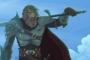 play Dragon Age Legends Remix 01