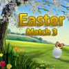 play Easter - Match 3