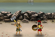 play free achilles games 2