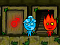 play Fireboy & Watergirl: The Forest Temple 3