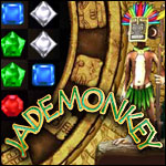 play Jade Monkey